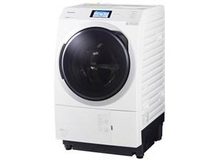 NA-VX900BL-W [クリスタルホワイト] 商品画像1:SMART1-SHOP
