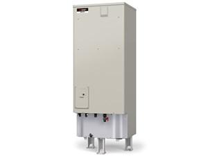 エコキュート 給湯専用 370L SRT-N375