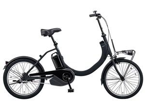 Panasonic パナソニック 電動自転車 SW 20インチ 2020年モデル ELSW012