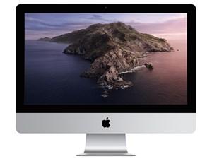 iMac Retina 4Kディスプレイモデル MHK23J/A [3600]