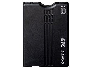DIU-9500
