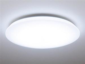 パナソニック【Panasonic】~20畳 LEDシーリングライト HH-CF2033A★【HHCF20・・・