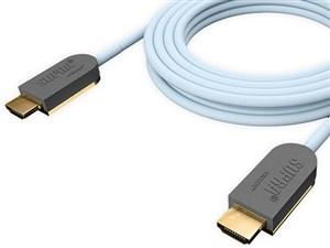 SUPRA HDMI 2.1 AOC [8m]