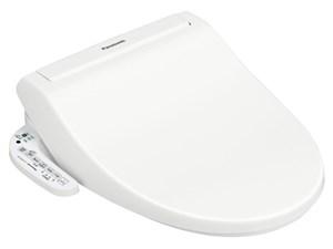 DL-RP40-WS パナソニック 温水洗浄便座 ビューティ・トワレ ホワイト