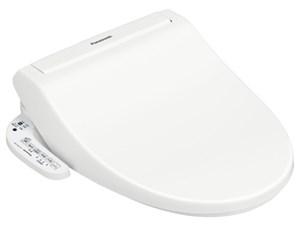 DL-RP20-WS パナソニック 温水洗浄便座 ビューティ・トワレ ホワイト