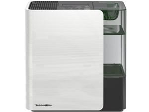 ダイニチプラス HD-LX1220(W) [サンドホワイト] 商品画像1:SMART1-SHOP