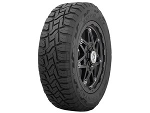 OPEN COUNTRY R/T 195/80R15 96Q