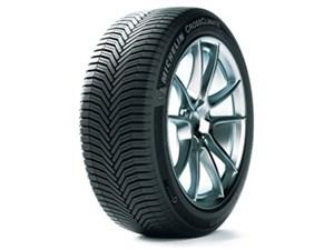 CROSSCLIMATE+ 165/70R14 85T XL ◆当店での取付でタイヤ廃棄料無料!