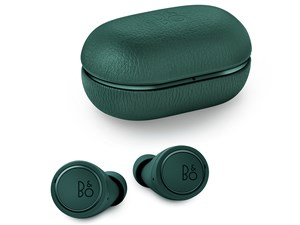 B&O PLAY Beoplay E8 3rd Generation [Green]