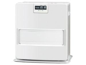 FH-VX3620BY(W) [ホワイト]