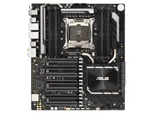 Pro WS X299 SAGE II