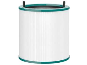 Dyson Pure 360°グラスHEPAフィルター (TP03/TP02/TP00/AM11/BP01用)