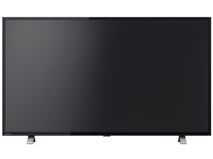 40V34 東芝 40V型液晶テレビ REGZA 40インチ