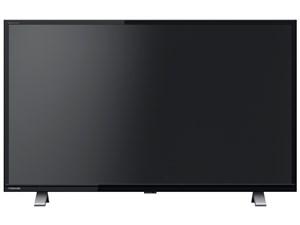 32V34 東芝 液晶テレビ 32V型 REGZA