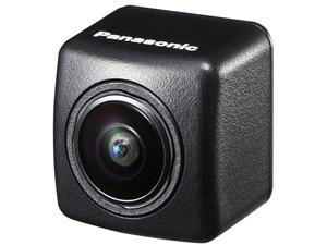 パナソニック(Panasonic) HD画質 リアビューカメラ 【F1X10BL/F1X10L専用】CY・・・