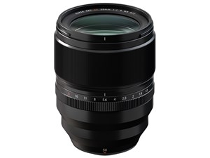 フジノンレンズ XF50mmF1.0 R WR 商品画像1:カメラ会館