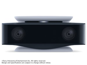HDカメラ CFI-ZEY1G