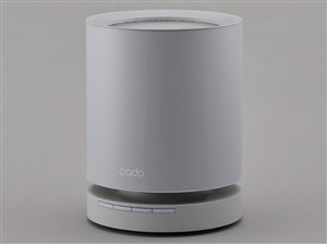 LEAF 120 AP-C120 [クールグレー] 通常配送商品
