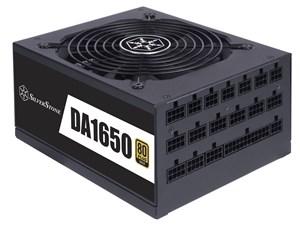 SST-DA1650-G [ブラック]