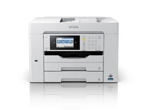 エプソン インクジェット複合機 PX-M6011F プリンター 印刷機 インクジェット・・・