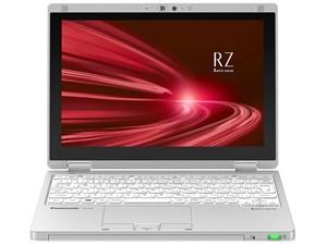 Let's note RZ8 CF-RZ8ADEQR 商品画像1:パニカウ