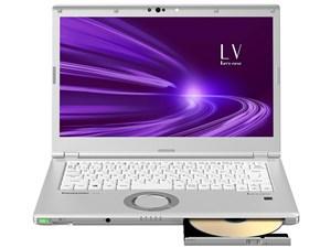 Let's note LV9 CF-LV9ADSQR