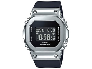 G-SHOCK GM-S5600-1JF