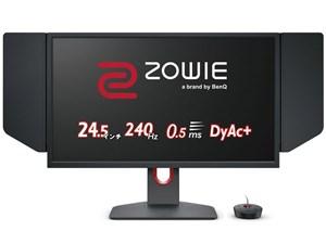 ZOWIE XL2546K [24.5インチ]
