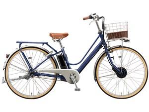 BRIDGESTONE ブリヂストン 電動自転車 カジュナ e 2021年モデル 26インチ ベ・・・