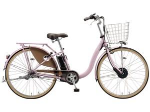 BRIDGESTONE ブリヂストン 電動自転車 フロンティア デラックス 2021年モデル・・・