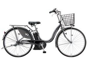 BRIDGESTONE ブリヂストン 電動自転車 アシスタU STD 2021年モデル 26インチ ・・・