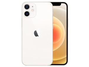 iPhone 12 mini 64GB SIMフリー [ホワイト] (SIMフリー)