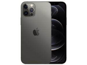 iPhone 12 Pro 512GB SIMフリー [グラファイト] (SIMフリー)