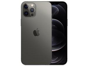 iPhone 12 Pro Max 128GB SIMフリー [グラファイト] (SIMフリー)