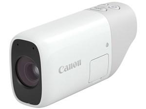 PowerShot ZOOM 商品画像1:カメラ会館