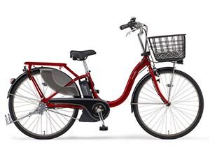 YAMAHA ヤマハ 電動自転車 PAS With SP 2021年モデル 24インチ 26インチ PA24・・・