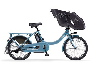 YAMAHA ヤマハ 電動自転車 PAS Kiss mini un SP 2021年モデル 20インチ PA20K・・・