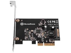 SST-ECU02-E [USB3.2 Gen2]