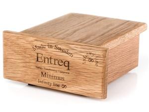 Minimus Infinity