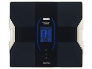 インナースキャンデュアル RD-915L [メタリックブラック] 商品画像1:アキバ流通Kaago店