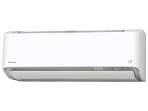 うるさらX S63YTRXV-W [ホワイト]
