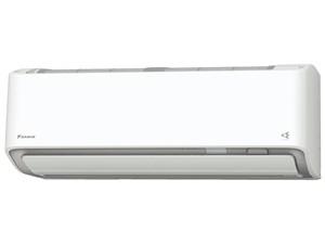 うるさらX S71YTRXV-W [ホワイト]