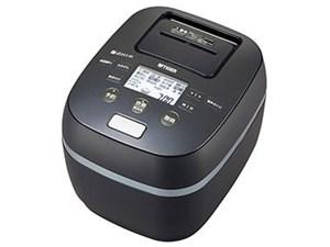 土鍋ご泡火炊き JPJ-G060 通常配送商品