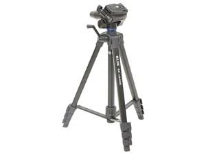 GX-m 6400 商品画像1:カメラ会館