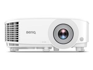 ベンキュー【BenQ】ビジネスプロジェクター BENQ-MS560★【MS560】