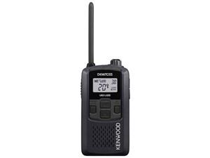 ケンウッド 特定小電力トランシーバー(交互通話) tr-2083946