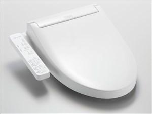 SB TCF6623 #NW1 [ホワイト] 貯湯式 ウォシュレット 温水洗浄便座