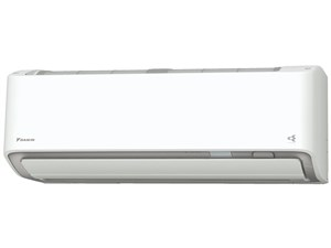 S56YTAXP-W [ホワイト]