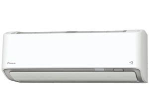 S80YTAXP-W [ホワイト]