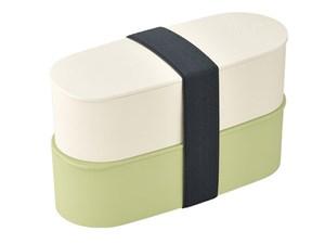 サーモス フレッシュランチボックス シンプルなデザイン 持ち運びしやすい弁・・・